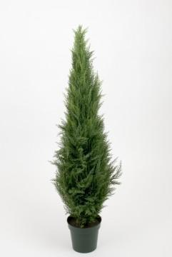 Topnotch Trær & busker | Elises Verden - Din leverandør av kunstige ID-79