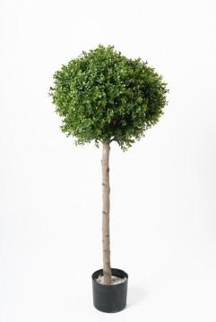 Stor Trær & busker | Elises Verden - Din leverandør av kunstige PK-78